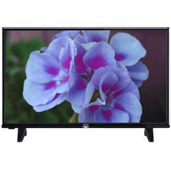AKAI Televizor LED LT-3227AD, HD Ready, 82 cm