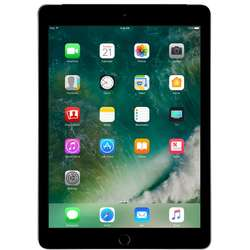 Tableta Apple iPad Wi-Fi Cell 32GB Space Grey