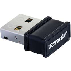 Tenda Adaptor wireless W311MI, N150 pico USB
