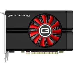 Placa video Gainward GeForce GTX 1050 2GB DDR5 128-bit