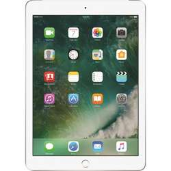 "Tableta Apple iPad 9.7"", Cellular, 128GB, 4G, Silver"