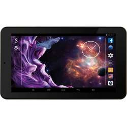 "Tableta eSTAR BEAUTY 2 HD, 7"", 8GB, Quad-Core, Alb"