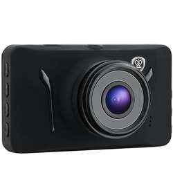 PRESTIGIO Car Video Recorder RoadRunner 525, Full HD