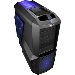 Zalman Carcasa ATX midi tower Z11 Plus
