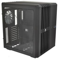 CORSAIR Carcasa Carbide AIR 540 High Airflow