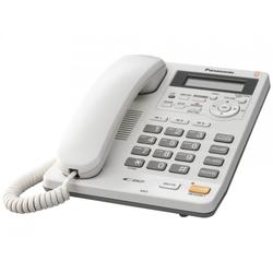 Panasonic Telefon analogic KX-TS620