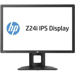"HP Monitor Z24i 24"" IPS Panel D7P53A4"