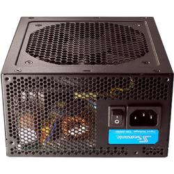 Seasonic Sursa 450W | Gold Series
