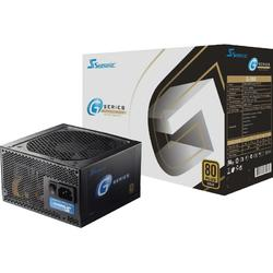 Seasonic Sursa 360W | Gold Series