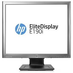 "HP Monitor LED 18.9"" EliteDisplay E190i"