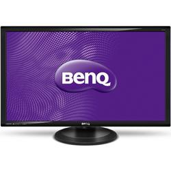 "Monitor LED BenQ GW2765HT 27"" 4ms GTG black"