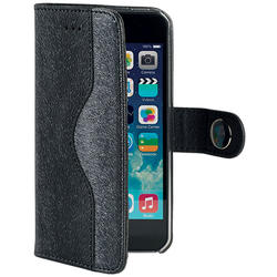 Celly Husa agenda onda pentru apple iphone 5s, iphone 5