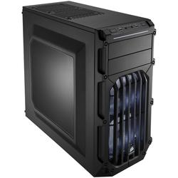 CORSAIR Carbide SPEC-03, Mid Tower