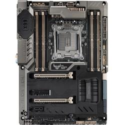 Placa de baza ASUS SABERTOOTH X99