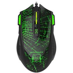 Mouse gaming Newmen N700 G364