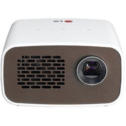 Videoproiector LG PH300, LED, HD(1280x720), 300 lumens, 100.000:1