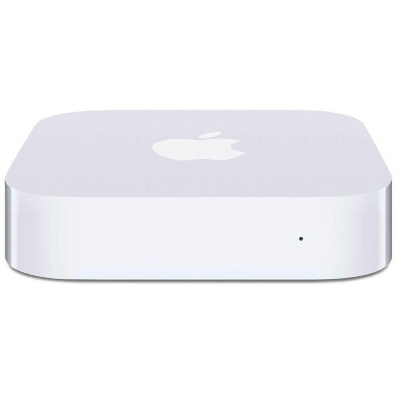 AirPort Express Base Station mc414z/a