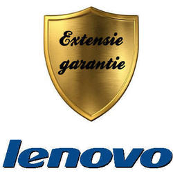Lenovo Extended service agreement - parts and labor - 3 years - pick-up and return - for ThinkPad Edge E55X; ThinkPad L440; L540; T440; T450; T540; W540; X240; X250