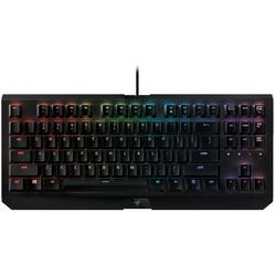 Gaming keyboard Razer BlackWidow X Tournament Chroma, US