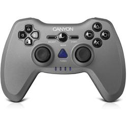 CANYON Gamepad cns-gpw6 Wi-FI