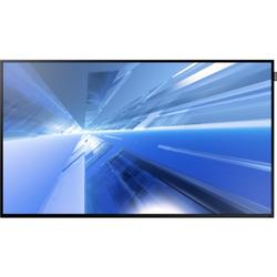 Samsung Monitor LED Profesional LH55DMEPLGC/EN, 1920x1080, 16:9, 450 cd/mp, 6ms, 5.000:1
