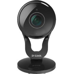 D-Link Camera IP, Full HD, camp vizual 180 grade, Wi-Fi