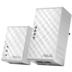 ASUS Kit Adaptor Powerline N300