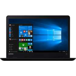 Ultrabook Lenovo 13.3'' ThinkPad 13, FHD IPS, Intel Core i3-6100U, 8GB, 256GB SSD, GMA HD 520, Win 10 Pro