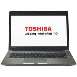 "Ultrabook Toshiba Portege Z30T-C-133, 13.3"" Full HD, Intel Core i7-6500U, RAM 16GB, SSD 512GB, Win 10 Pro"