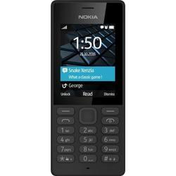 Resigilat Telefon Mobil Nokia 150 Single Sim Black