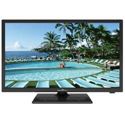 Smart Tech Televizor LED LE-2419D, 60 cm, HD Ready
