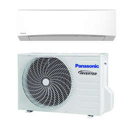 Panasonic Aparat de aer conditionat TZ35TKE, Inverter, 12.000BTU, Clasa A++