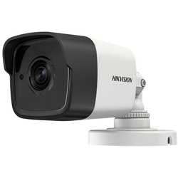 Hikvision Camera video analog Bullet, HD1080p,2MP, 80m IR, Outdoor