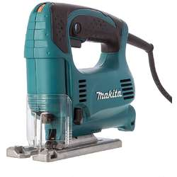 Makita Fierastrau vertical pendular 4329, 450W, 18mm