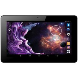 Resgilat Tableta eSTAR Grand, 10.1'', Quad-Core 1.2 GHz, 1GB RAM, 8GB, Black