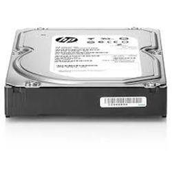 HP HDD Server 1TB 6G SATA 3.5""