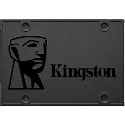 SSD Kingston A400 480GB SATA-III 2.5 inch