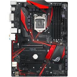Placa de baza ASUS STRIX B250H GAMING