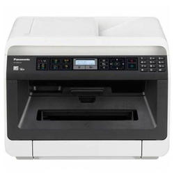 Panasonic Imprimanta multifunctionala KX-MB2130HXB - All in One: Fax, Scaner, Imprimanta, Copiator