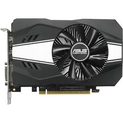 Placa video ASUS GeForce GTX 1060 Phoenix 3GB DDR5 192-bit