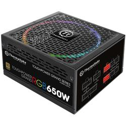 Sursa Thermaltake Toughpower Grand RGB, 80+ Gold, 650W