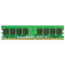Memorie server Kingston ValueRAM ECC RDIMM DDR3 16GB 1866MHz CL13 Dual Rank x4 1.5v