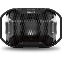 Philips Boxa  portabila SB300B/00 wireless, Bluetooth,Waterproof