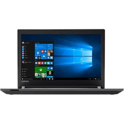 Laptop Lenovo 14'' V510, FHD IPS, Intel Core i7-7500U , 8GB DDR4, 256GB SSD, GMA HD 620, FingerPrint Reader, Win 10 Pro