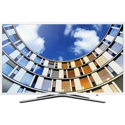 Samsung Televizor LED 55M5512, Smart TV, 138 cm, Full HD
