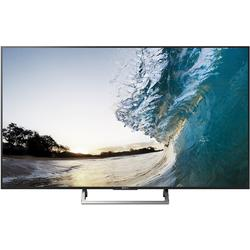 Sony Televizor LED 75XE8596, Smart TV Android, 190cm, 4K Ultra HD