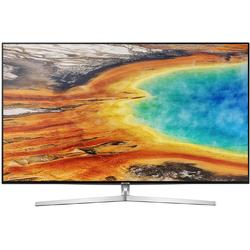 Samsung Televizor LED 75MU8002, Smart TV, 189 cm, 4K Ultra HD