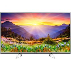 Panasonic Televizor LED TX-65EX600E, Smart TV, 164 cm, 4K Ultra HD