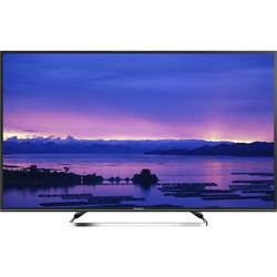Panasonic Televizor LED TX-49ES500E, Smart TV 123 cm, Full HD