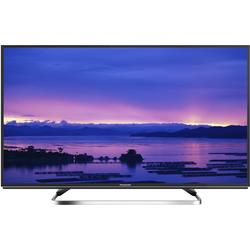 Panasonic Televizor LED TX-40ES500E, Smart TV, 101 cm, Full HD